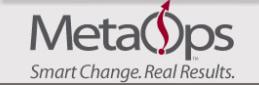 metaops_logo
